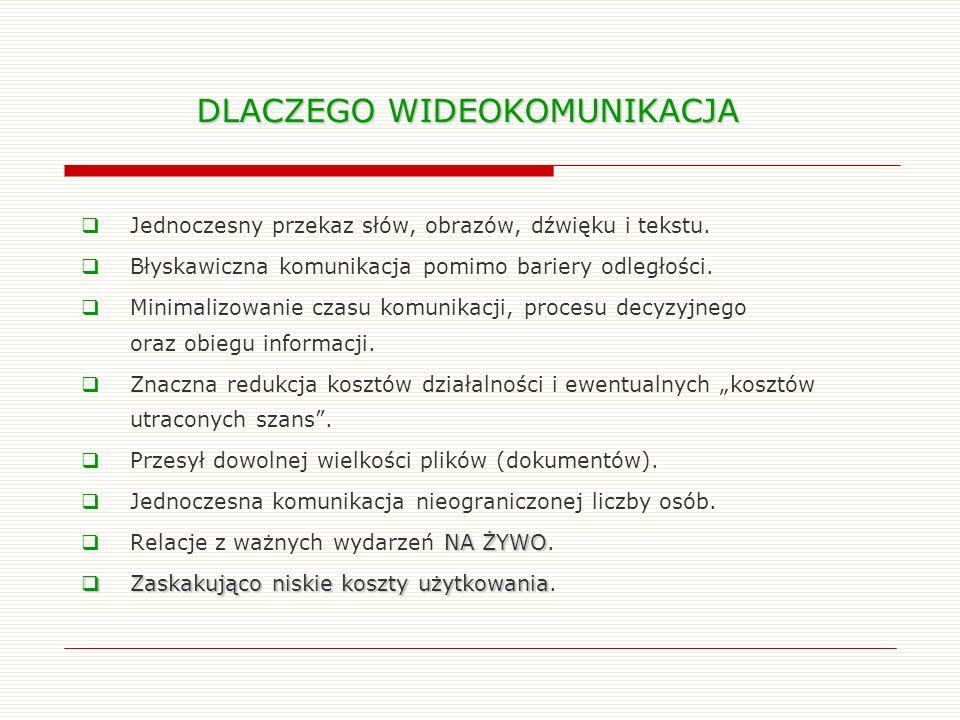 VidCom.pl – SUKCES NASZEGO ROZWIĄZANIA Ponad 32 tysiące przeprowadzonych wideokonferencji Ponad 32 tysiące przeprowadzonych wideokonferencji Ponad 158 tysięcy logowań do systemu VidCom.pl Ponad 158 tysięcy logowań do systemu VidCom.pl To dane po zaledwie roku funkcjonowania platformy.