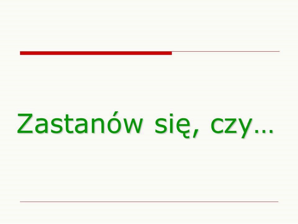 VidCom.pl – PRZYKŁADY ZASTOSOWAŃ Szkolenia firmowe – Szkolenia firmowe – pełna opcjonalność prawdziwego szkolenia (rozmowa, obraz, czat, wspólna praca na dokumentach, prezentacje Power Point, wymiana plików, wykłady na żywo lub z odtworzenia).