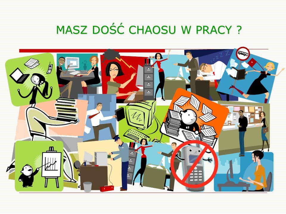 VidCom.pl – PRZYKŁADY ZASTOSOWAŃ Zarządzanie pracownikami prowadzącymi wideorozmowy - Zarządzanie pracownikami prowadzącymi wideorozmowy - w szczególności w kwestii ich popularności, dostępności dla klientów i zarobków.