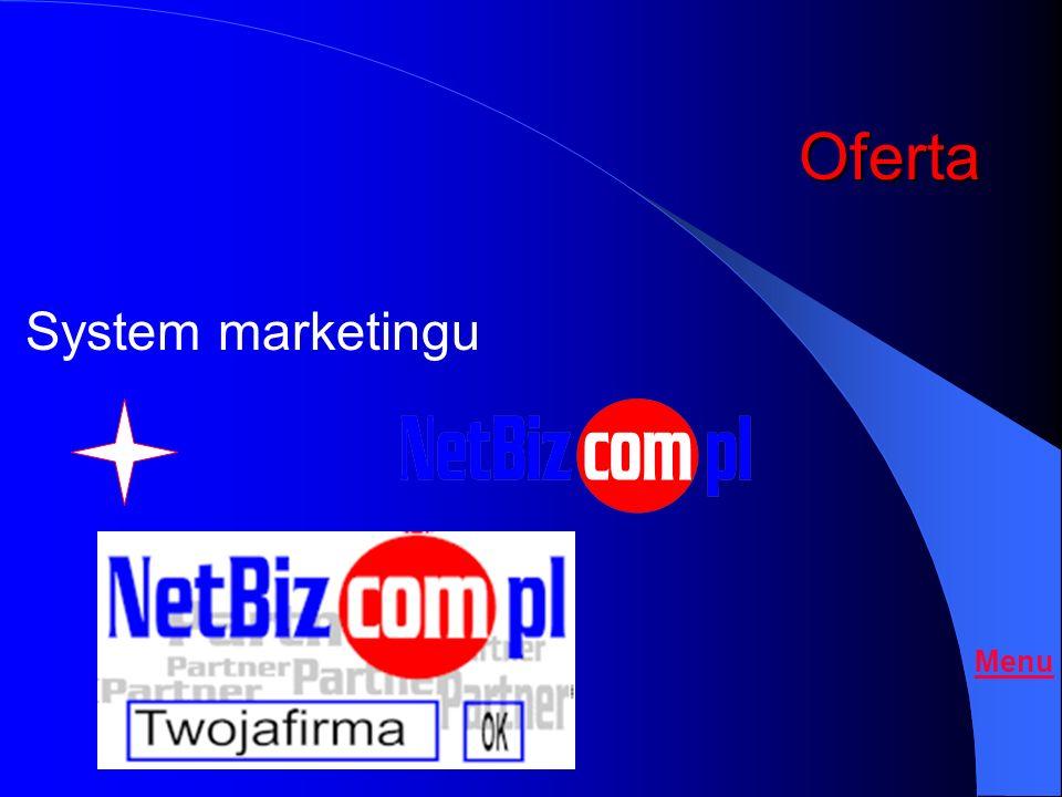 Co to jest Quixtar.com ? Szacunkowy koszt : Ilość wejść dziennie: Obroty w pierwszym roku: Ilość asortymentów: Wielkość: 20.000 stron + sklepy partner