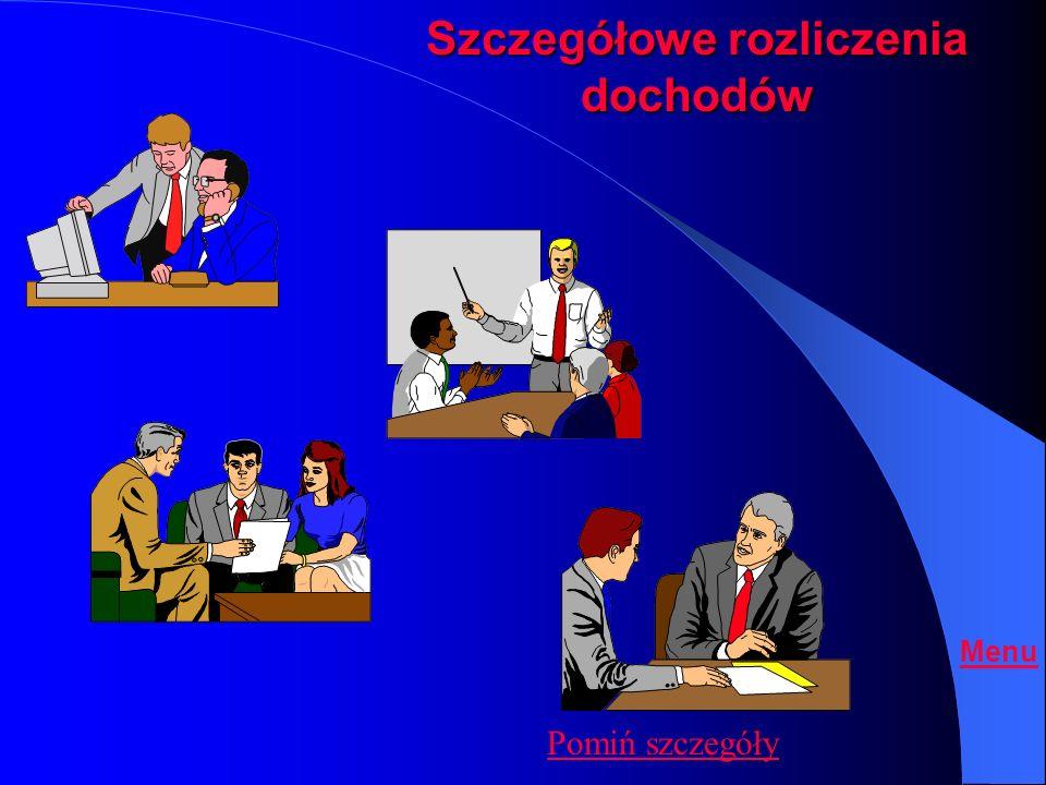 2000 Autorzy:Piotr Kołakowski, Marek Kabat, Janusz Kubiak, Mieczysław Berlik AMWAY, QUIXTAR, ARTISTRY, NUTRILITE, FINE FRAGRANCES,S.A. 8, SATINIQUE są
