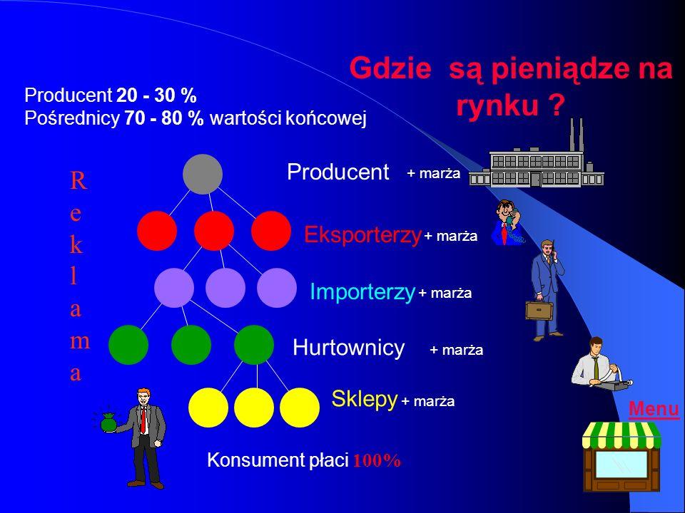 Samodzielna witryna www www.twojatylkotwoja.pl Koszt od dwóch tysięcy PLN do kilkudziesięciu tysięcy PLN Ty jesteś jedynym promotorem swojego adresu.