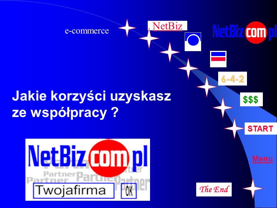 Oferta System Rekomendacji System szkoleń i motywacji System marketingu w internecie
