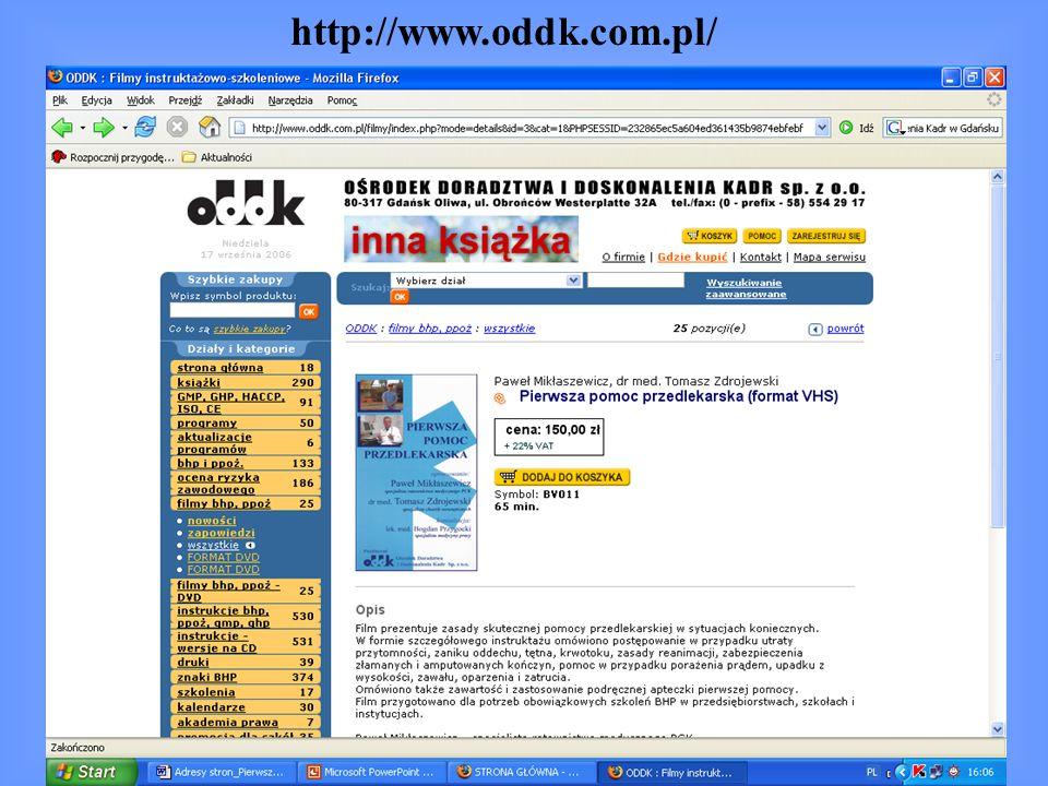 http://www.oddk.com.pl/