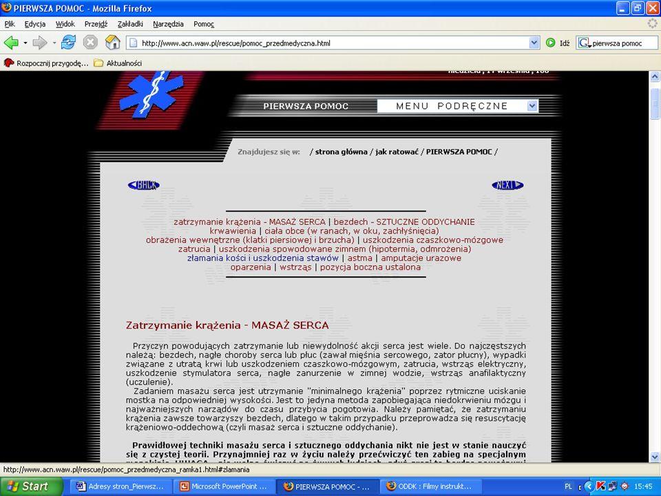 http://www.sklep.medicorpol.com.pl/