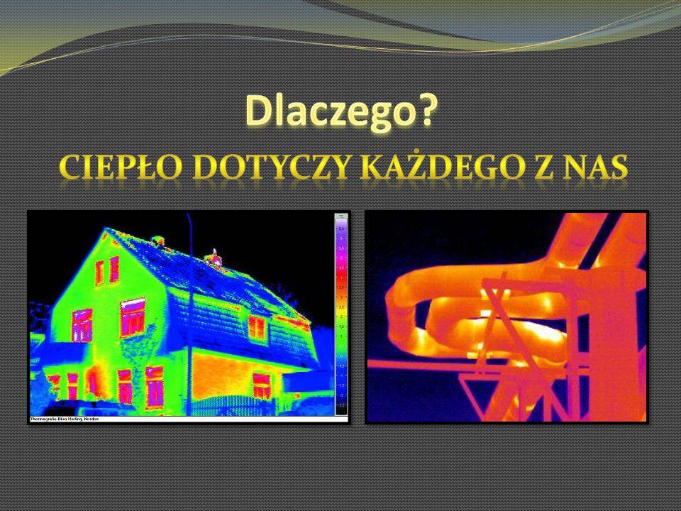 Obliczanie współczynnika przewodnictwa cieplnego badanej próbki d= R zew -R wew =0,029m T w1 =47,5ºC-27ºC=20,5ºC T w2 =40,5ºC-25ºC=15,5ºC T śr = (20,5ºC+ 15,5ºC)/2=18ºC Q=7580J S=0,041m 2 t=3600s
