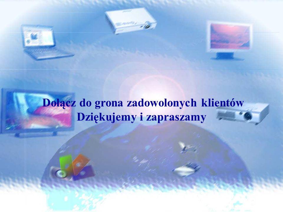 Kontakt 40-952 Katowice ul. Jordana 25 tel. (o-32) 258-42-80 vidikom e-mail: kontakt@vidikom.com.pl http://www.vidikom.katowice.pl e-mail: kontakt@vid
