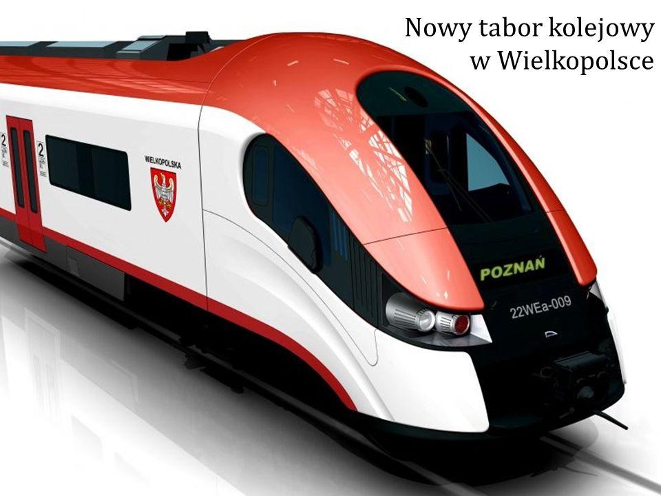Linia tramwajowa na Franowo – decyzja, lokalizacja – budowa – finansowanie Rycina 14, 15.