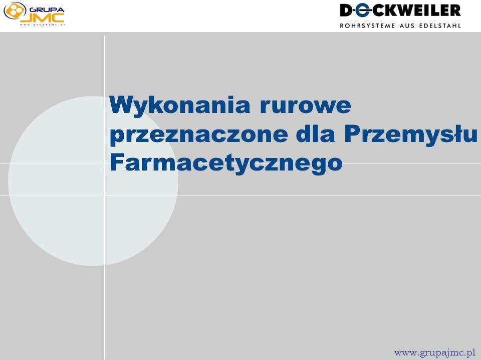 Cu = 1,2 do 2,0 4,0-5,024,0-26,019,0-21,0 0,02 1.4539 (904L) inneMoNiCrC Pierwiastki składowe (%): Zastosowania Woda i produkty z zawartością chloru w