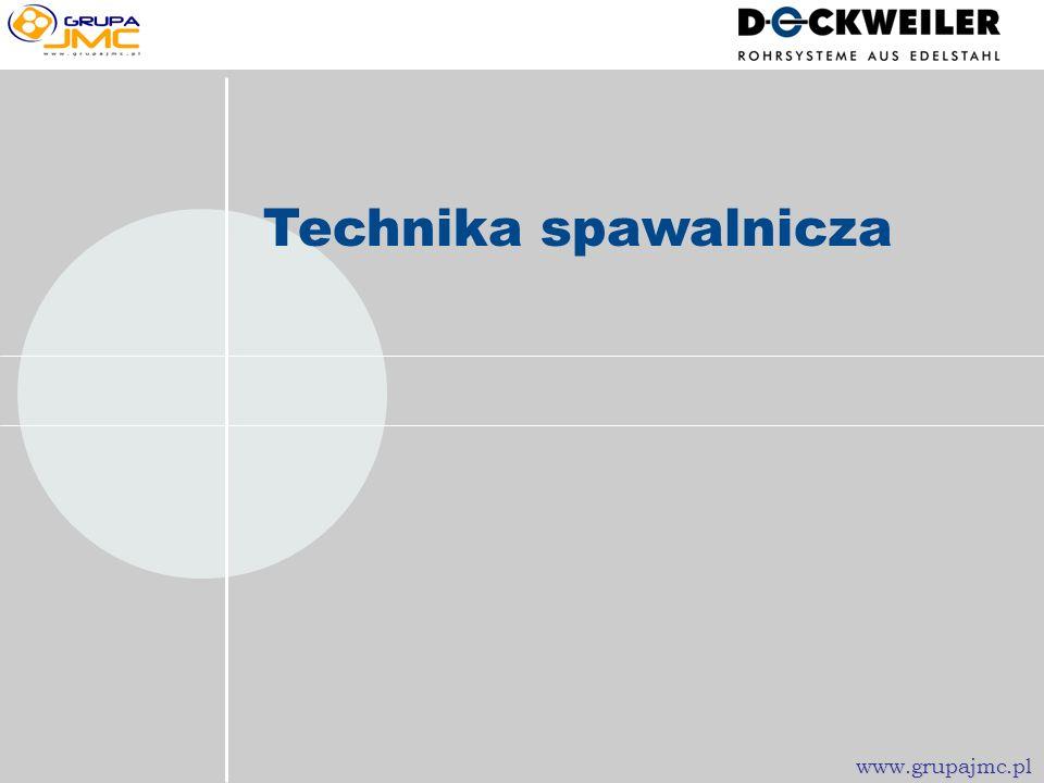 Ra 0,25 µm Woda do iniekcji, produkty sterylne ciągnione lub honowane ep www.grupajmc.pl