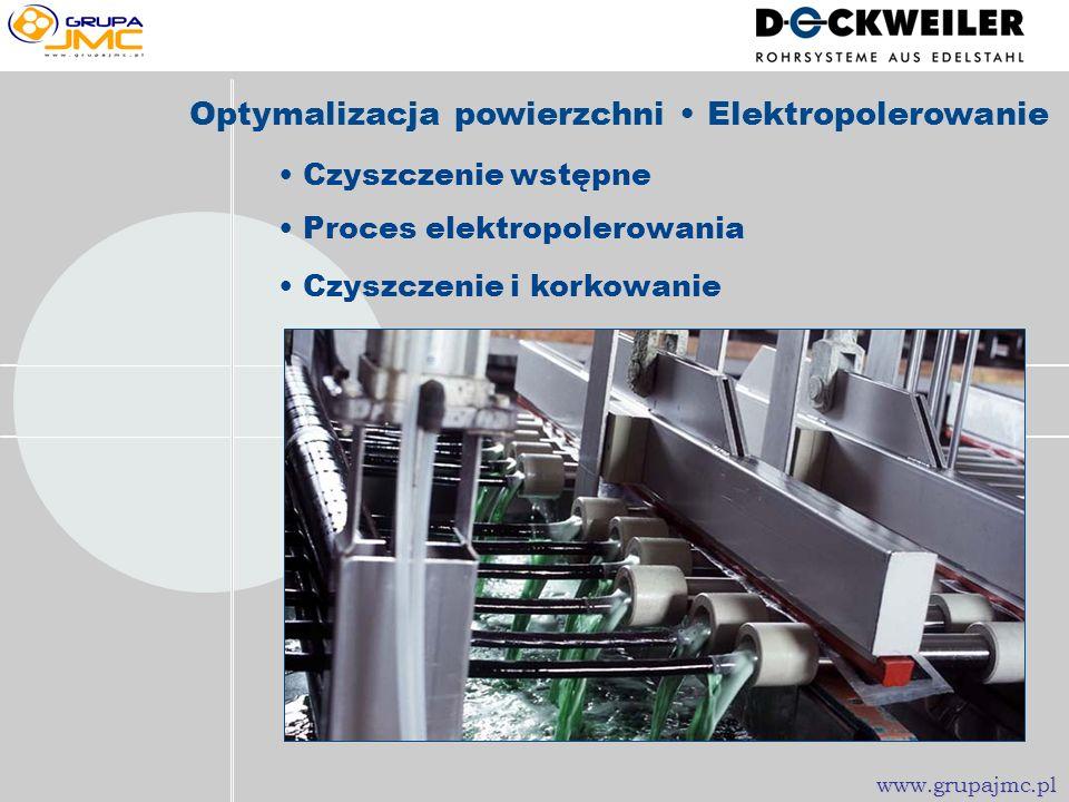 NiCrC Pierwiastki stopowe (%): 8,0-10,517,0-19,5 0,07 1.4301 (304) Zastosowania Woda chłodząca, sprężone powietrze itp.