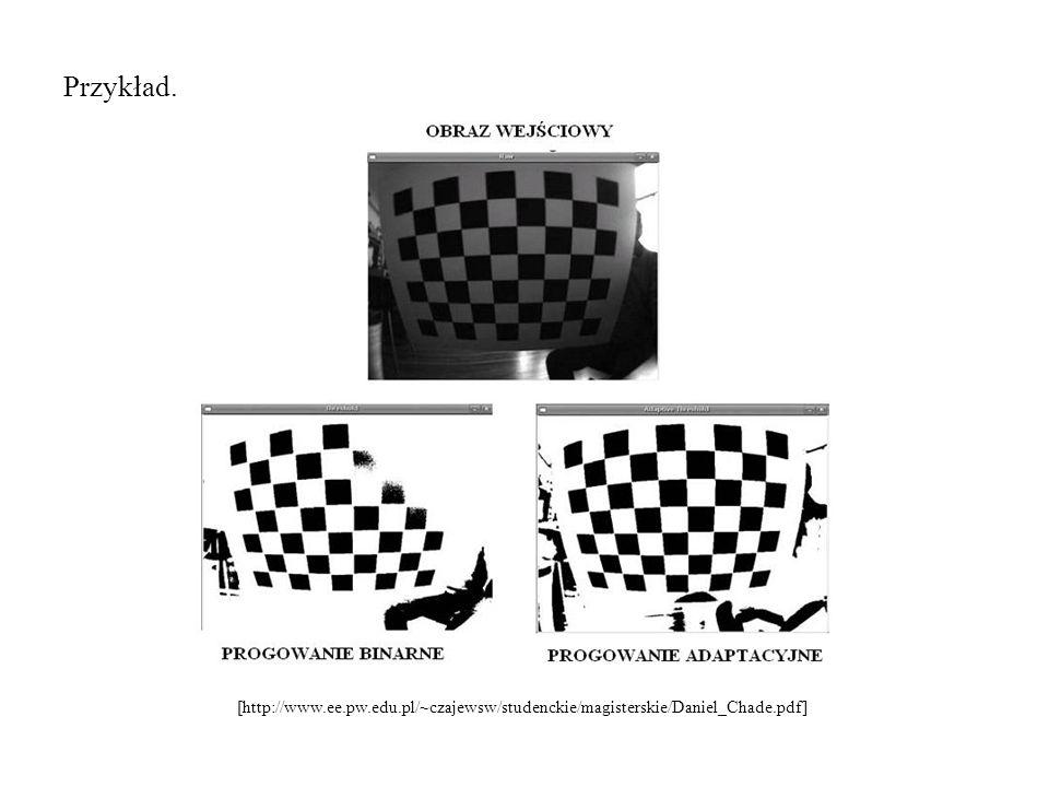Przykład. [http://www.ee.pw.edu.pl/~czajewsw/studenckie/magisterskie/Daniel_Chade.pdf]