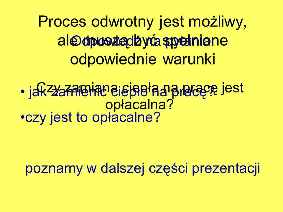 Q v.p V.