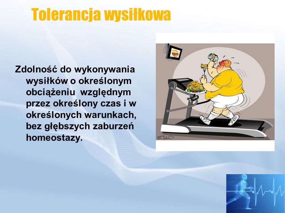 Zawartość włókien: - większość mięśni człowieka (oddechowe i przykręgosłupowe) zawiera po 50% I i II - m.