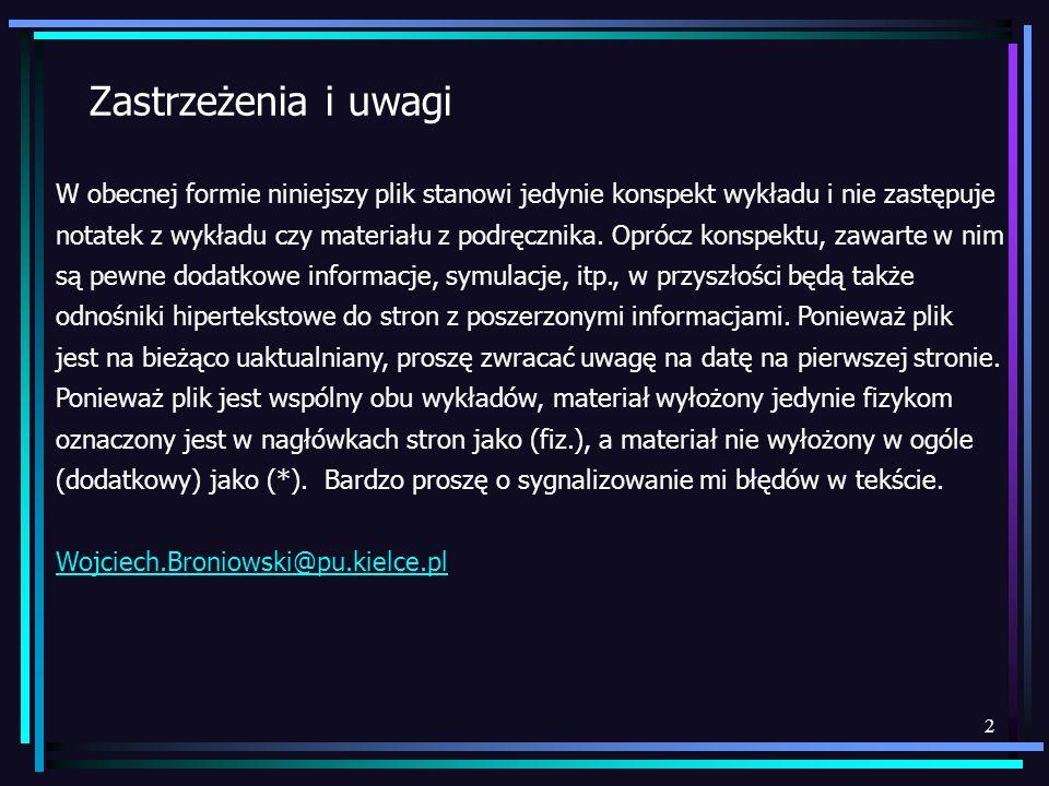 23 Prawa logiczne (RW)