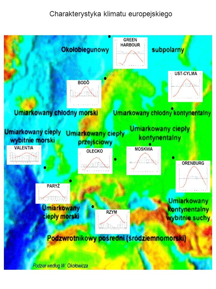 To masa lodu powstała na lądzie wskutek topnienia śniegu, tam gdzie więcej śniegu spada niż topnieje; Dzielimy je na lądolody i lodowce górskie; Występują na Antarktydzie, Grenlandii, Arktyce; Ogółem zajmują 11% powierzchni lądu; PRZEOBRARZENIE ŚNIEGU W LÓD 1.Ś nie ż ny puch 2.Ś nieg ziarnisty 3.Firn 4.Lód firnowy 5.Lód lodowcowy Lodowce Topnienie lodowców jest coraz szybsze, ponieważ wzrastające globalne temperatury wydłużają okres topnienia lodu (na Antarktydzie 10 do 17 dni w ciągu roku).
