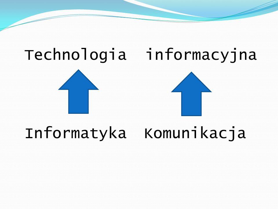Trójwarstwowa struktura elementu treści wchodzącego w skład kursu e-learningowego Reklama elementu wiedzy Sprzedaż wiedzy Pogłębienie wiedzy