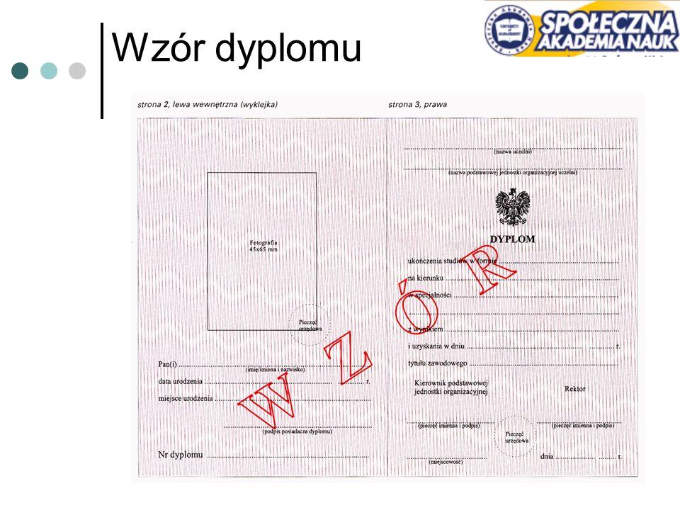 37 Zarządzanie Zasobami Ludzkimi Kontakt: zzl@spoleczna.pl dr Ewa Stroińska (opiekun specjalności) estroinska@spoleczna.pl mgr Małgorzata Krajewska - Nieckarz