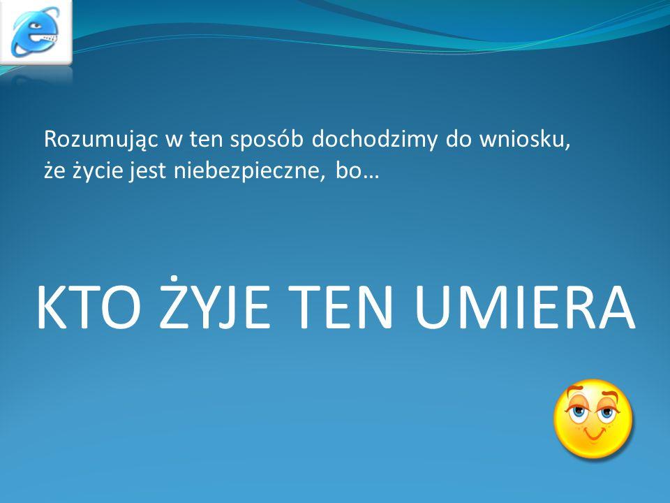 Zdrowie - źródła: www.gimnazjum19.internetdsl.pl/edukacja/artykuly/zagrozenia.htm www.psseswidnica.pl/zdrowie/komputer/komputer.php klub.chip.pl/lipka/praktyczne/zdrowie.htm www.pwsz-ns.edu.pl/~aleksmar/strona/informatyka/ergonomia/ergonomia.html rkris.republika.pl/referat.html
