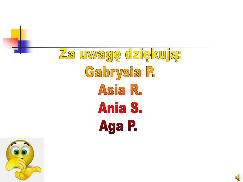 Bibliografia 1. Głowiński M., Kostkiewiczowa T., Okopień-Sławińska A., Sławiński J., Słownik terminów literackich, Wrocław 2002. 2. Miłkowski T., Szko