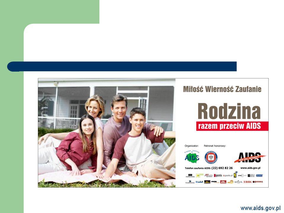 www.aids.gov.pl