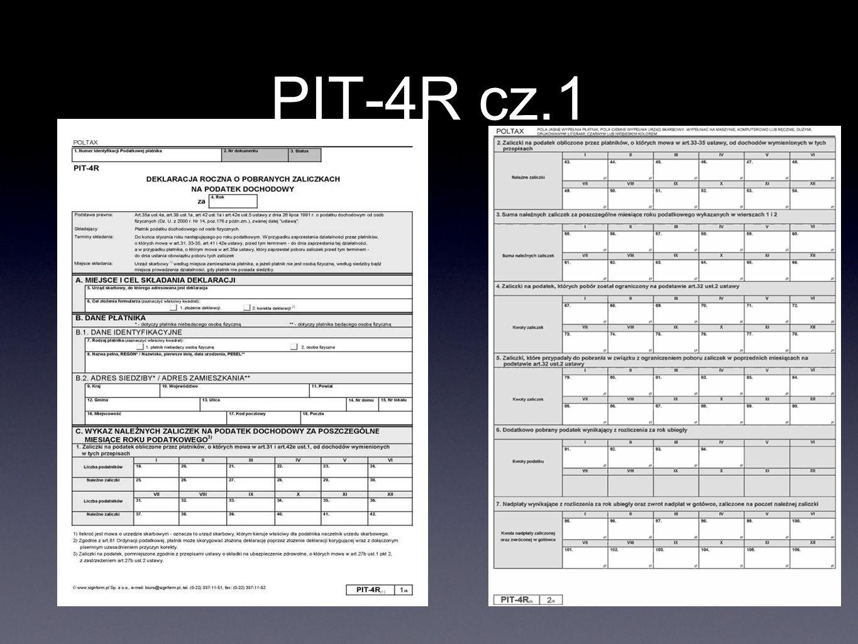 PIT-4R cz.1