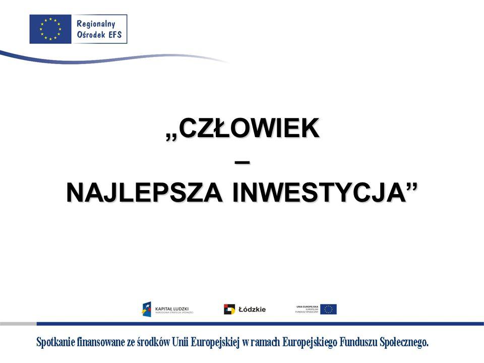 Lektury pomocnicze – naszym zdaniem niezbędne http://www.efs.gov.pl/dzialaniapromocyjne/Documents/poradnik _POKL_dla_poczatkujacych.pdf