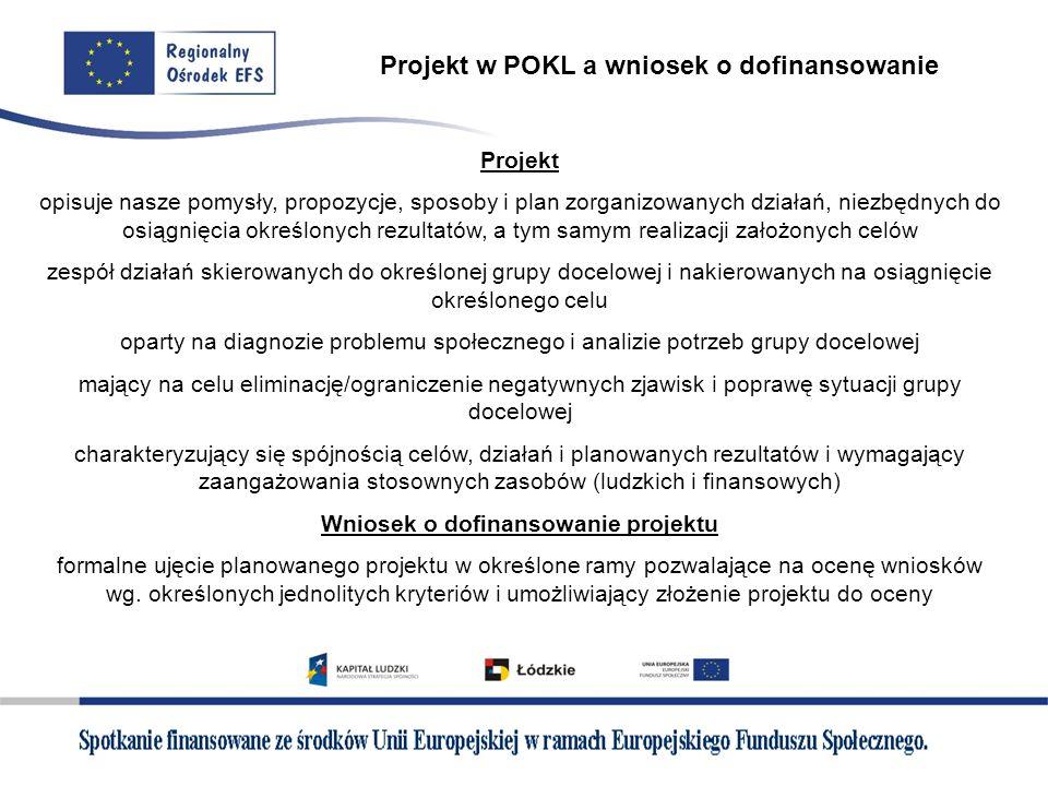 Projekt opisuje nasze pomysły, propozycje, sposoby i plan zorganizowanych działań, niezbędnych do osiągnięcia określonych rezultatów, a tym samym real
