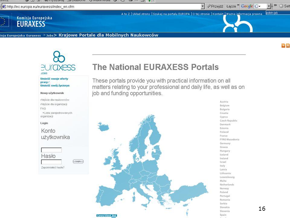 Europejskie stypendium wyjazdowe (IEF - Marie Curie Intra-European Fellowship for Career Development) Jest to indywidualny projekt badawczo-szkoleniowy umożliwiający doświadczonym naukowcom uzyskanie nowych umiejętności i kompetencji.