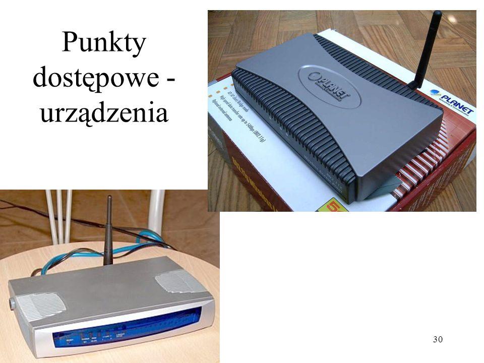Wi-Fi (lub Wi-fi, WiFi, Wifi, wifi) (ang.