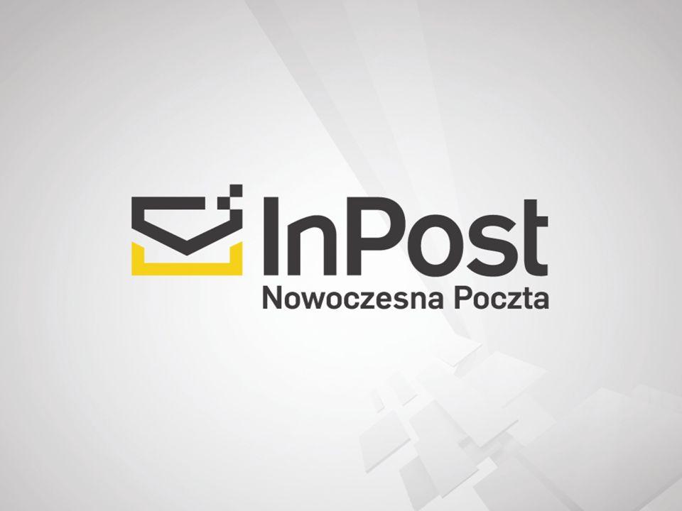 Doświadczenia Grupy INTEGER.pl z realizacji projektów współfinansowanych ze środków UE Rafał Brzoska Prezes Zarządu, INTEGER.pl i InPost Forum MŚP 9 czerwca 2009 9