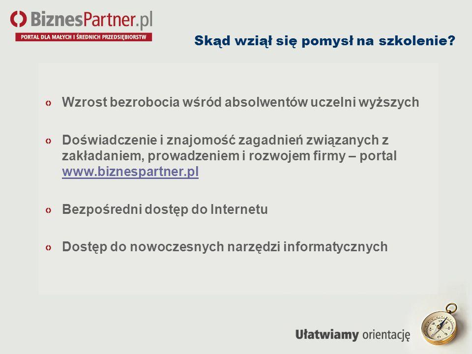 MicroSoft Sp.z o.o.
