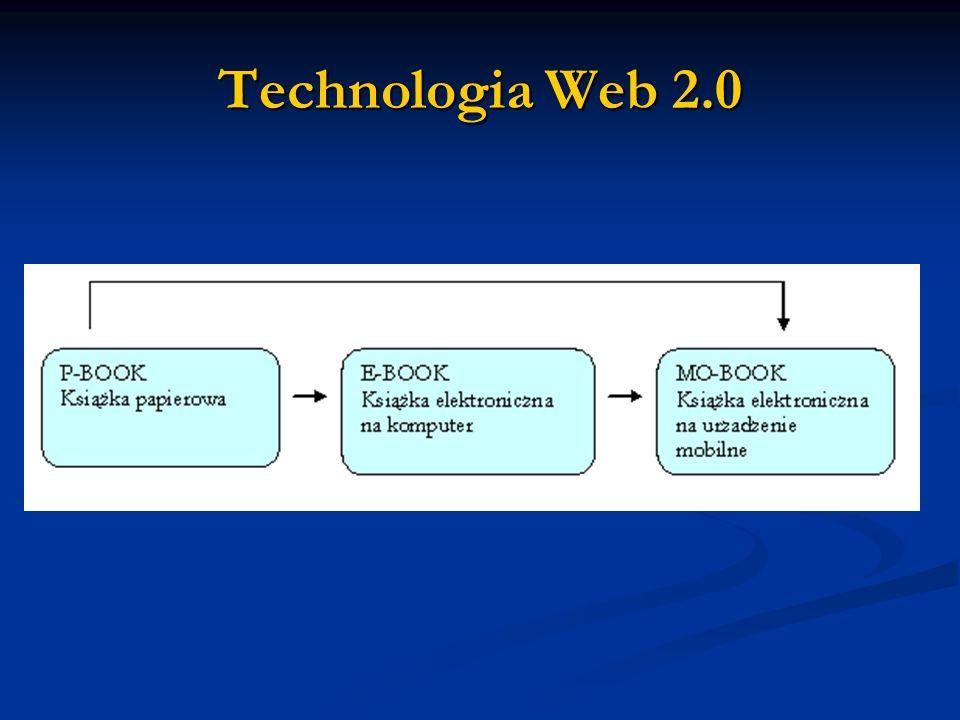 Technologia Web 2.0