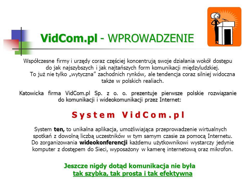 e-VideoLearning CO TO JEST .szkoleń i konferencji online.