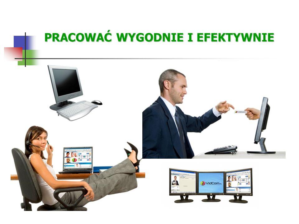 e-VideoKonsultant GOTOWE I WYGODNE ROZWIĄZANIE Gotowe rozwiązanie do zamieszczenia na stronie internetowej Urzędu w formie wzorcowego kodu.