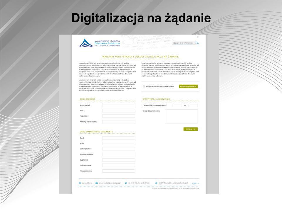 Platforma e-learningowa system nauczania zdalnego oparty na platformie moodle bezpłatne kursy dla użytkowników szkolenia specjalistyczne dla bibliotekarzy