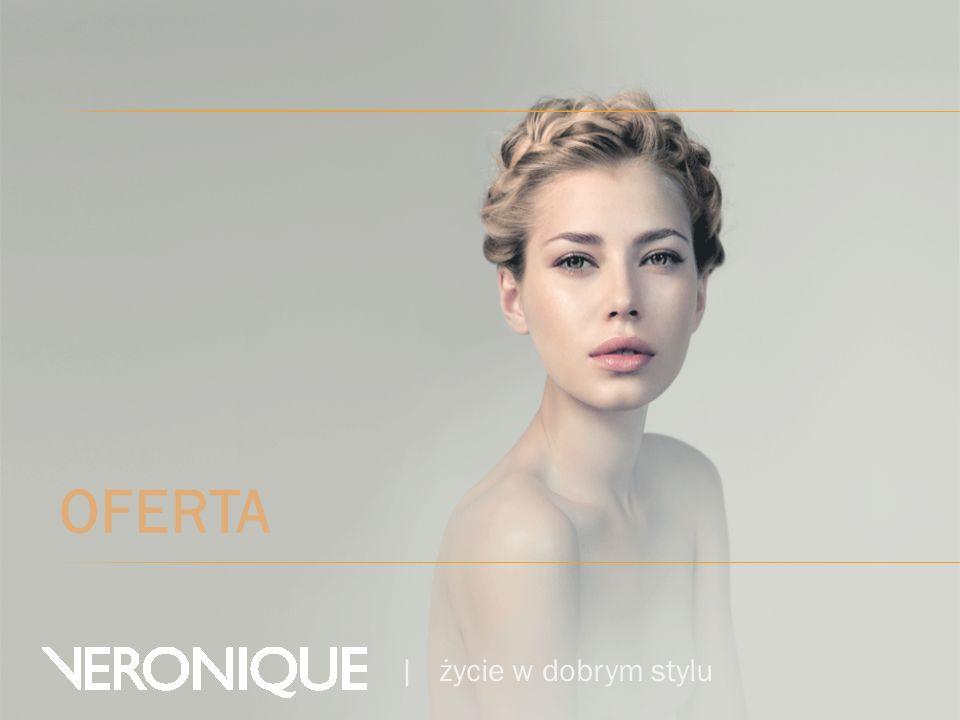 | życie w dobrym stylu www.veronique.com.pl Veronique to pierwszy darmowy e-magazyn w Polsce promujący dobry styl życia.