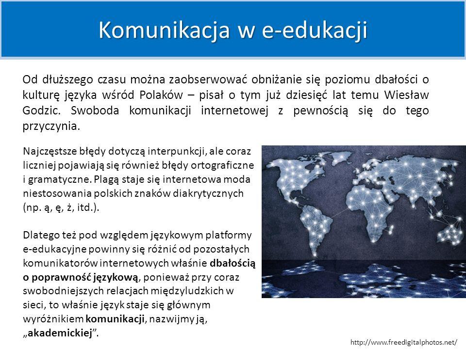 Od dłuższego czasu można zaobserwować obniżanie się poziomu dbałości o kulturę języka wśród Polaków – pisał o tym już dziesięć lat temu Wiesław Godzic