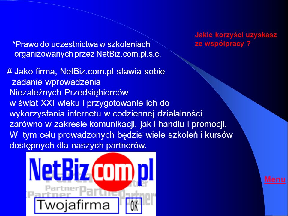 *Rejestrację do systemu zbierania zamówień e kiss z NP. # System e kiss z NP. elektroniczny katalog i system składania zamówień Niezależnym Przedsiębi