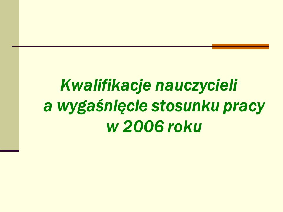 Studia Podyplomowe c.d.
