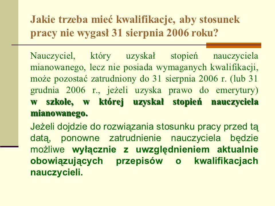 STUDIUM PRZEDMIOTOWO - METODYCZNE Studium przedmiotowo-metodyczne powołane zostało na podstawie zarządzenia Ministra Oświaty i Wychowania z dnia 13 września 1974 r jako forma doskonalenia nauczycieli.