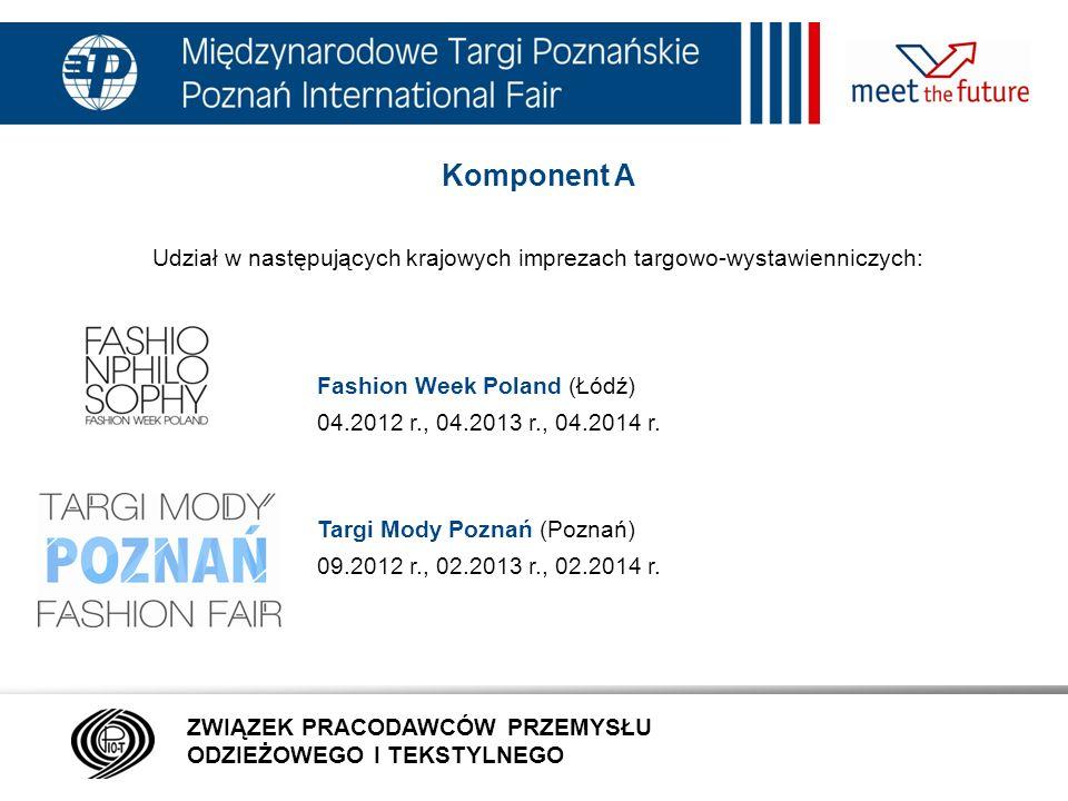 7.01.12 Komponent A Przygotowanie we współpracy z przedsiębiorcą 100 szt.