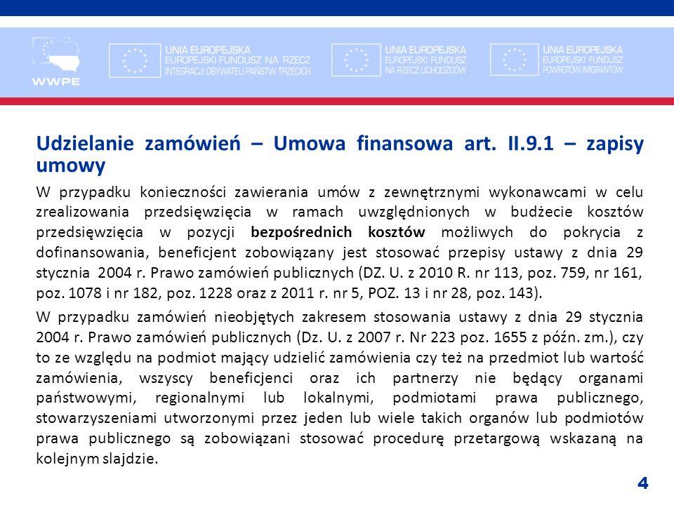 25 Dziękuję za uwagę !!.Pytania prosimy kierować na: anna.zmyslowska@wwpe.gov.pl Tel.