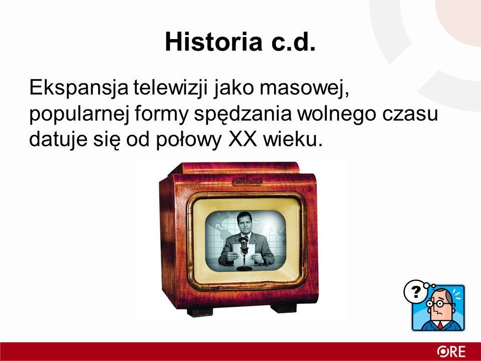 Kto odbiera telewizję z anteny naziemnej, już dzisiaj może sprawdzić, czy jest ona odpowiednia i właściwie ustawiona, aby mogła odebrać sygnał cyfrowy.