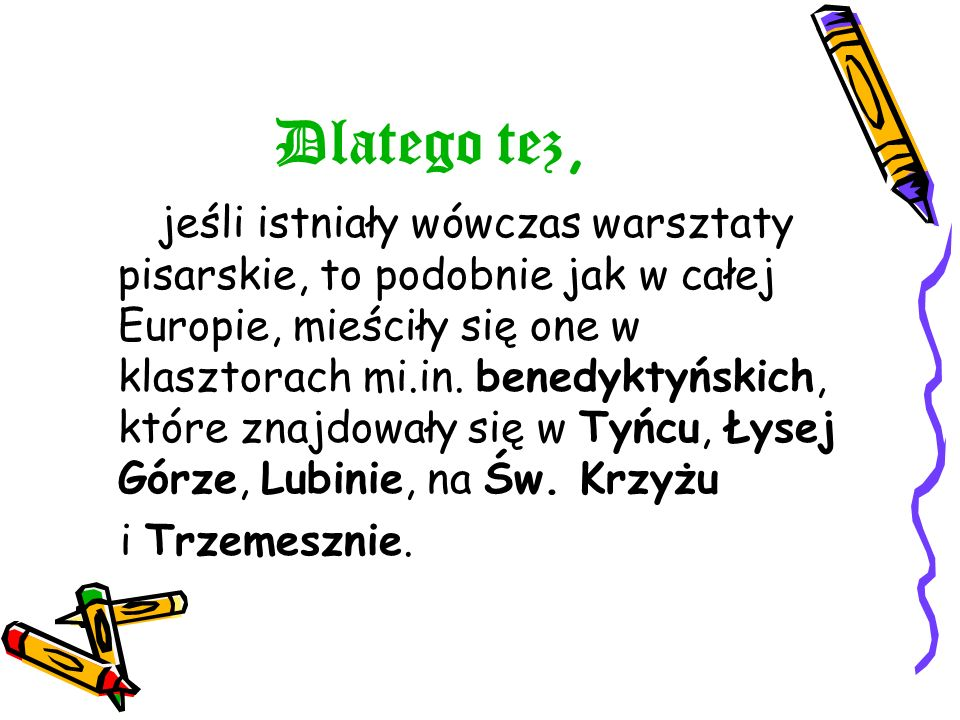 Bogurodzica Bogurodzica jest polską pieśnią narodowo-religijną, pierwszą tego rodzaju w języku polskim.