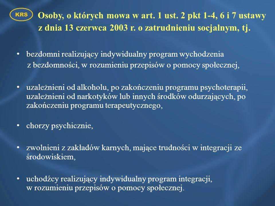 Spółdzielnia Socjalna Gród została założona przez: - gminę Byczyna, - Opolskie Bractwo Rycerskie, - Stowarzyszenie Popierania Zaradności Życiowej i Rozwoju Przedsiębiorczości.
