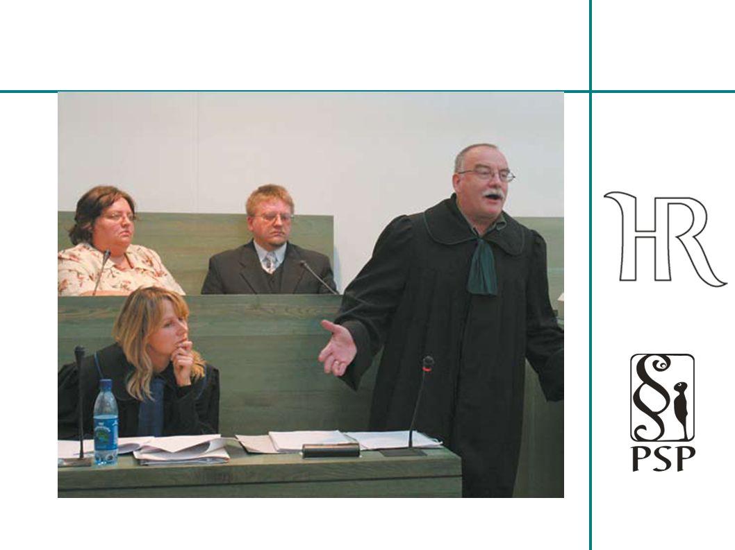 Najważniejsze sprawy - prawa pracownicze - wyrok Sądu Apelacyjnego w Poznaniu z 16 lipca 2007 r.