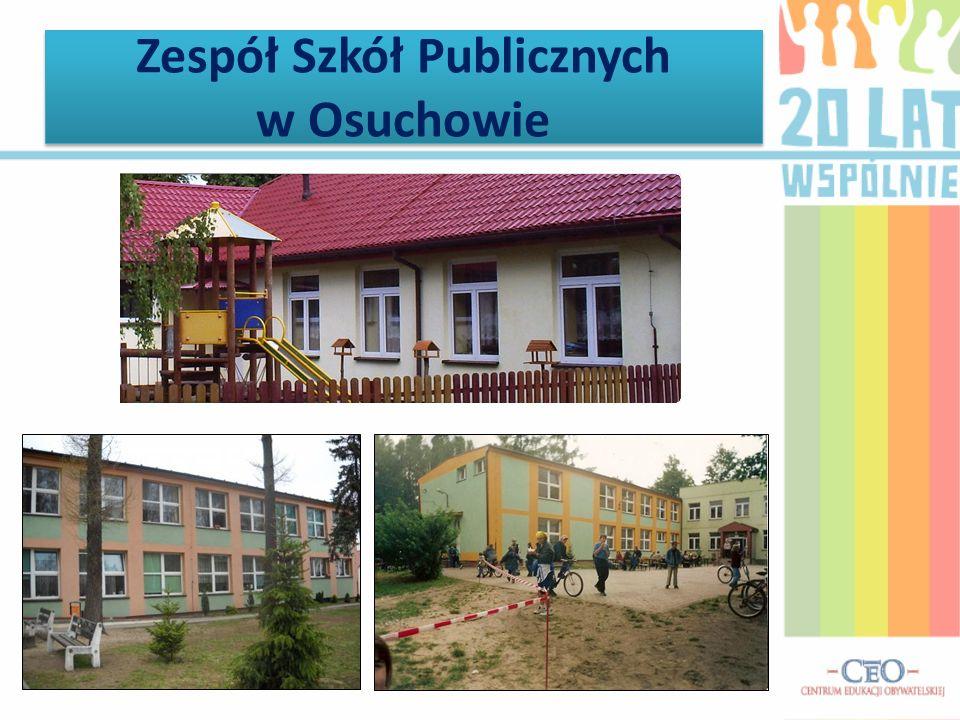 Nasze szkoły podstawowe Szkoła Podstawowa we Wręczy Szkoła Podstawowa w Bobrowcach Szkoła Podstawowa w PiekarachSzkoła Podstawowa w Lutkówce