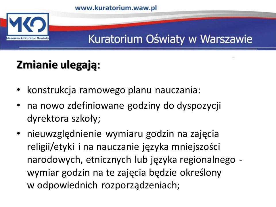 REGON we wszystkich placówkach oświatowych dnia 1 sierpnia 2012 r.