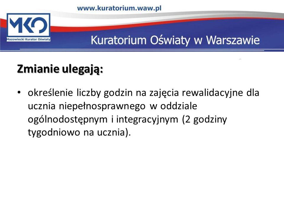O urlopie zdrowotnym orzeknie lekarz medycyny pracy 7 sierpnia 2012 r.